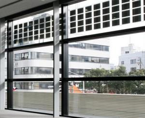 AVSBati vitrier seine-et-marne 77