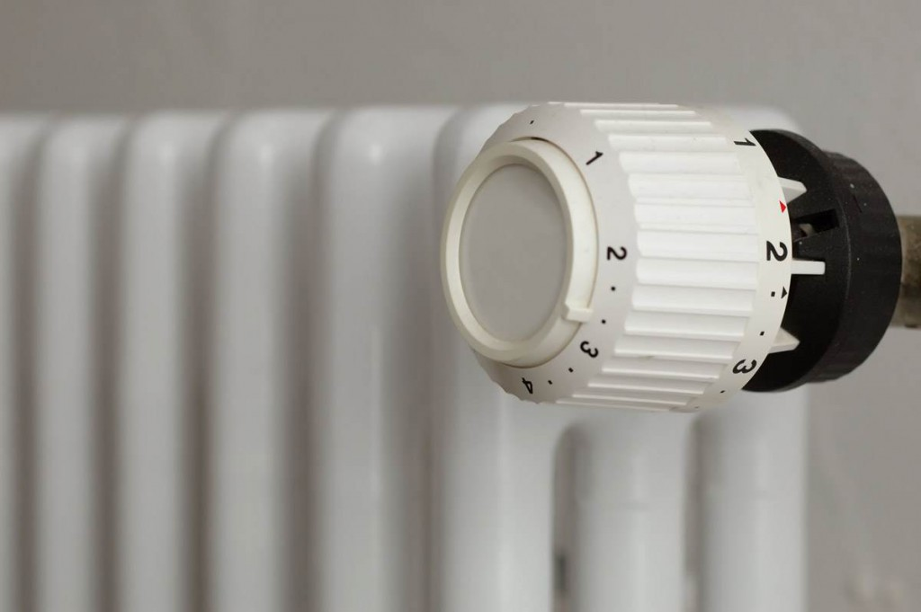 AVSBati Heating Lille