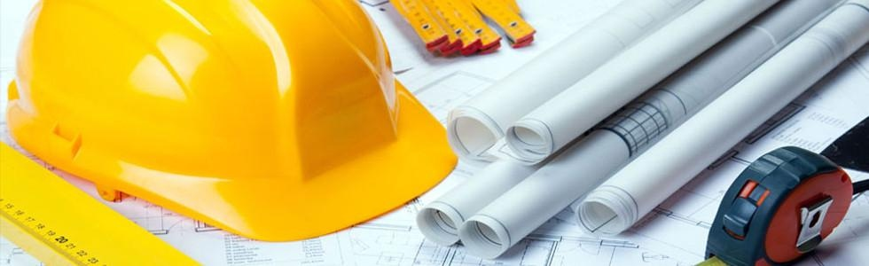 AVSBati Rénovation 77