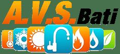 AVSBati - Plombier Serrurier Chauffagiste et Vitrier